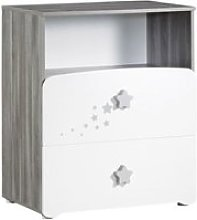 Table - commode - plan a langer new nao commode a