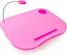 Table Coussin pour Ordinateur Portable PC Support