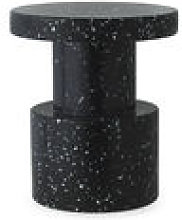 Table d'appoint Bit / Table d'appoint -