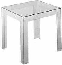Table d'appoint Jolly - Kartell gris en
