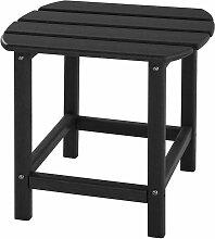 Table d'appoint KAMALA - table basse de