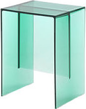 Table d'appoint Max-Beam / Tabouret - Kartell