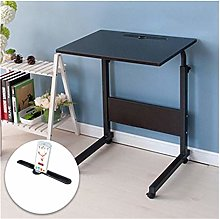 Table D'appoint Mobile Table Poste Travail