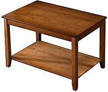 Table d'appoint Petite table basse canapé