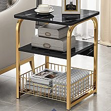 Table d'appoint Table basse Table