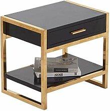 Table d'appoint Table basse Table de chevet