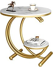 Table d'appoint Table Basse,Table Double