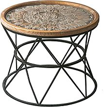 Table d'appoint Table d'appoint