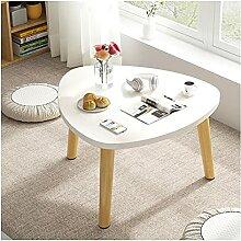 Table d'appoint Table de chevet moderne table
