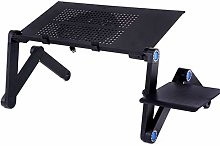 Table D'appoint Table Mobile Poste Travail
