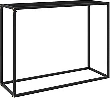 Table d'entrée Table d'appoint Table