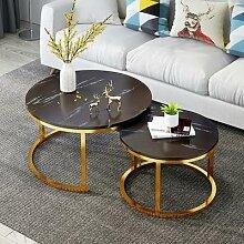 Table De chevet individuelle, meuble De salon,