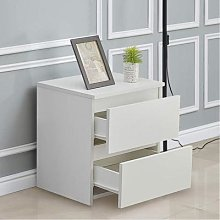 Table de chevet pour café, meuble de maison