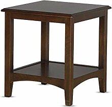 Table De Chevet Table De Chevet Petite Table Basse