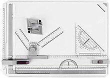 Table de dessin A3 Drawing Board, bord dessin