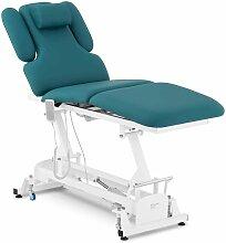 Table De Massage Et Soins Esthétiques Électrique