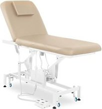 Table de massage professionnel similicuir