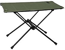 Table de pique-nique pliable et portable en plein