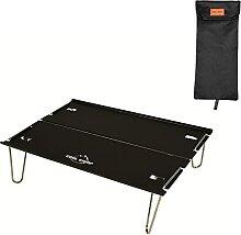 Table de pique-nique pliante portable