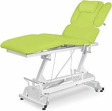 Table Esthétique Cosmétique De Massage