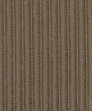 Table haute AVIGNON de Vincent Sheppard, Taupe
