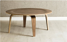 Table Mabe