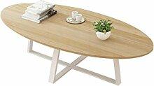 Table Pliable Camping -GR Table Pliante Balcon