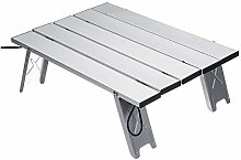 Table Pliante Multifonctionnelle Chaise De Table