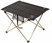 Table Pliante Multifonctionnelle Table De