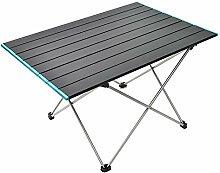 Table Pliante Multifonctionnelle Table Pliante