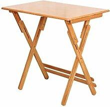 Table Pliante Table d'étude pour Enfant Table