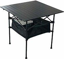 Table Pliante, Table De Décrochage De Bureau