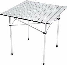 Table Pliante, Table De Jardin Extérieure De