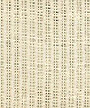 Table ronde NIMES de Vincent Sheppard, Broken white