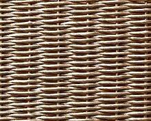 Table ronde NIMES de Vincent Sheppard, Nacré