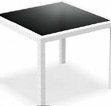 TABLES EXTÉRIEURES / JARDIN P22 / TP TABLEAU