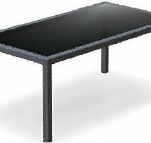 TABLES EXTÉRIEURES / JARDIN P22 / TP2 TABLEAU EN