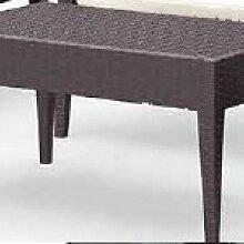 TABLES EXTÉRIEURES / JARDIN P38 / TP TABLE EN