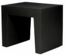 Tabouret Concrete Seat / Table d'appoint -