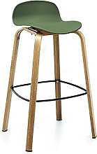 Tabouret de Bar Chaise de taboure à bar avec