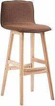 Tabouret De Bar Pliant Chaise De Bar Pliante