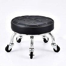 Tabouret De Massage De Salon Chaise Pivotant