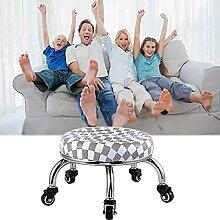 Tabouret De Massage De Salon Chaise Tabouret Bas