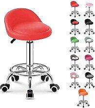 Tabouret De Massage De Salon Chaise Tabouret