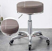 Tabouret De Massage De Salon Chaise Tabouret Pouf