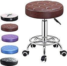 Tabouret De Massage De Salon Tabouret De Chaise