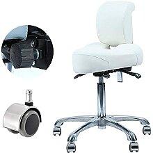 Tabouret De Massage De Salon Tabouret De Rotation
