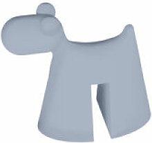 Tabouret enfant Doggy / Décoration - Serralunga