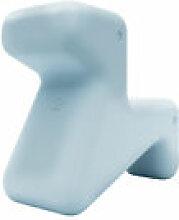 Tabouret enfant Doraff / Polyéthylène -
