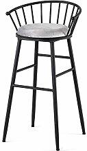 Tabourets De Bar Chaise De Bar Tabourets De